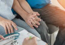 MST (Malattie sessualmente trasmissibile): che cos'è, sintomi, cause, diagnosi e possibili cure