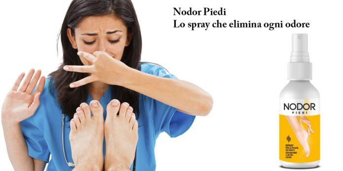 nodor-piedi-deodorante-spray-per-piedi-funziona-davvero-recensioni-opinioni-e-dove-comprarlo
