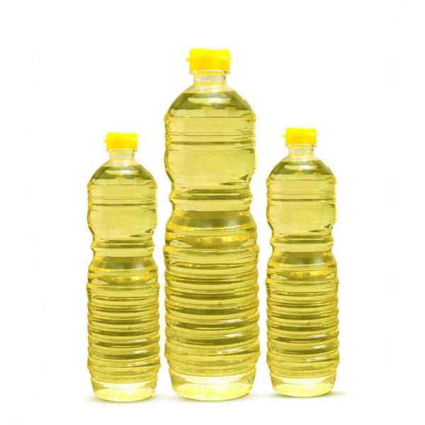 Olio di semi vari: che cos'è, cosa contiene, proprietà, utilizzi e valori nutrizionali