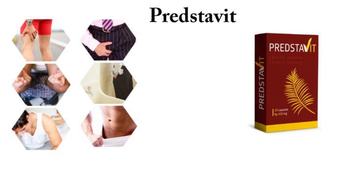 Predstavit: integratore naturale per la prostata, funziona davvero? Recensioni, opinioni e dove comprarlo