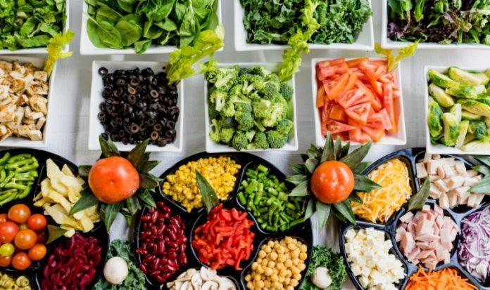 Dieta Depurativa: che cos'è, come funziona e cosa mangiare