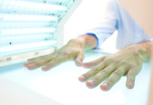Fototerapia: che cos'è, per chi è indicata e tipologie