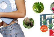 Aloe Phytocomplex: integratore dimagrante a base di aloe ferox, funziona davvero? Recensioni, opinioni e dove comprarlo