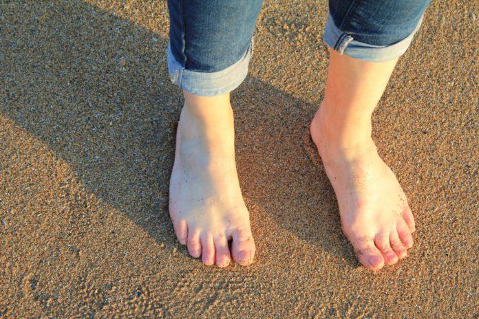 Artrite Settica: che cos'è, cause, sintomi, diagnosi e possibili cure