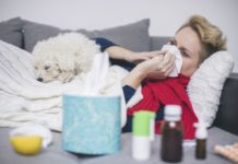 Febbre Q: che cos'è, cause, sintomi, diagnosi e possibile cure