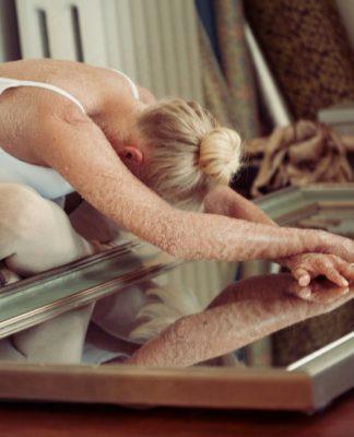 Ittiosi Lamellare: che cos'è, cause, sintomi, diagnosi e possibili cure