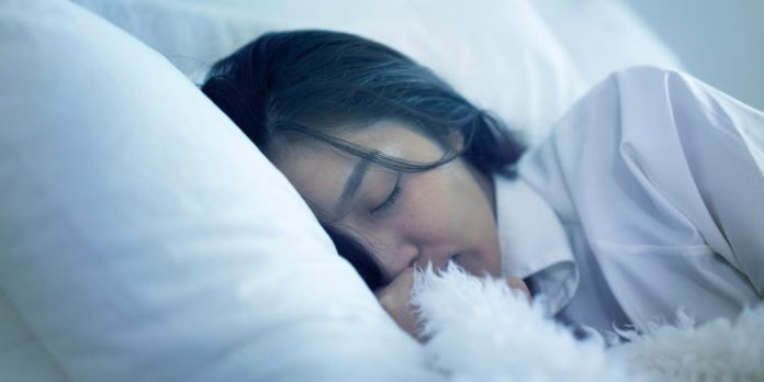 Paralisi del Sonno: che cos'è, cause, sintomi, diagnosi e possibili cure
