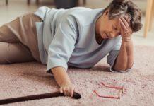 Shock Ipovolemico: che cos'è, cause, sintomi, diagnosi e possibili cure