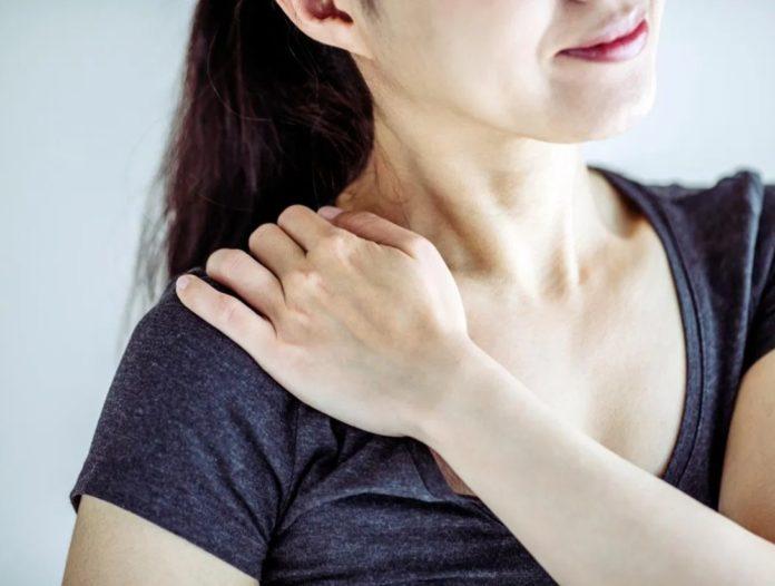 Siringomielia: che cos'è, cause, sintomi, diagnosi e possibili cure