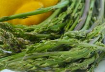 Asparagi Selvatici: cosa sono, proprietà, valori nutrizionali, utilizzi e controindicazioni