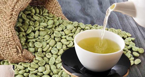 Caffé verde: che cos'è, proprietà, valori nutrizionali, utilizzi e controindicazioni
