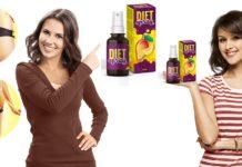 Diet Spray: integratore alimentare per perdere peso, funziona davvero? Recensioni, opinioni e dove comprarlo