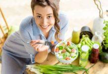 Dieta per Prendere Peso: che cos'è, come funziona, indice di massa corporea e cosa mangiare