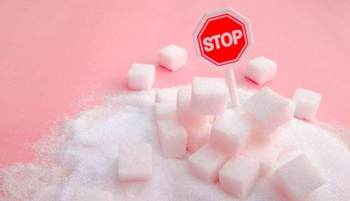 Dipendenza da Zucchero: come identificarla e combatterla