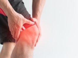 Dolore al ginocchio: che cos'è, cause, sintomi, diagnosi e possibili cure