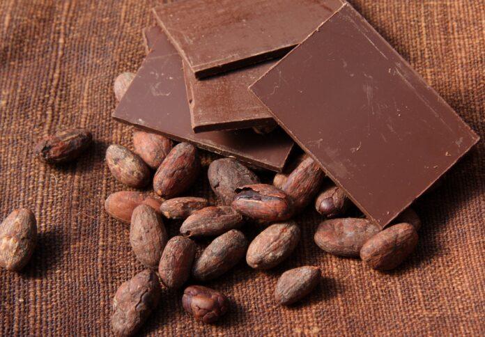Fave di Cacao: cosa sono, proprietà, benefici, valori nutrizionali ed utilizzi