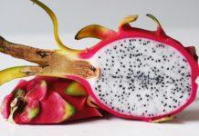 Frutto del Drago: che cos'è, proprietà, benefici e controindicazioni