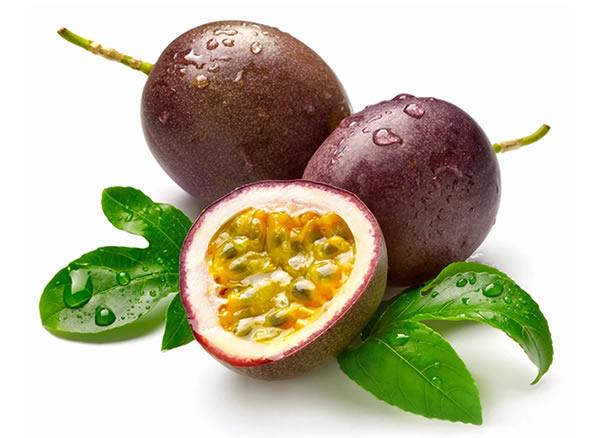 Frutto della Passione: che cos'è, proprietà, benefici e controindicazioni