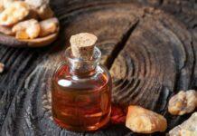 Olio essenziale di Benzoino: che cos'è, proprietà, benefici, utilizzi e controindicazioni