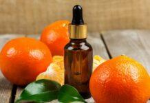 Olio essenziale di Mandarino: che cos'è, proprietà, benefici, utilizzi e controindicazioni