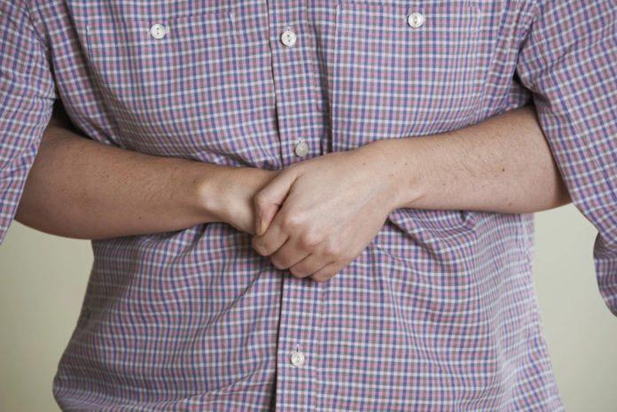soffocamento-da-inalazione-di-corpo-estraneo-che-cose-cause-sintomi-e-possibili-cure