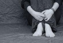 Abulia: che cos'è, cause, sintomi, diagnosi e possibili cure