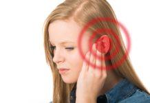 Ronzii alle Orecchie: che cos'è, sintomi, cause, diagnosi e possibili cure