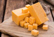 Cheddar: che cos'è, valori nutrizionali e utilizzi in cucina