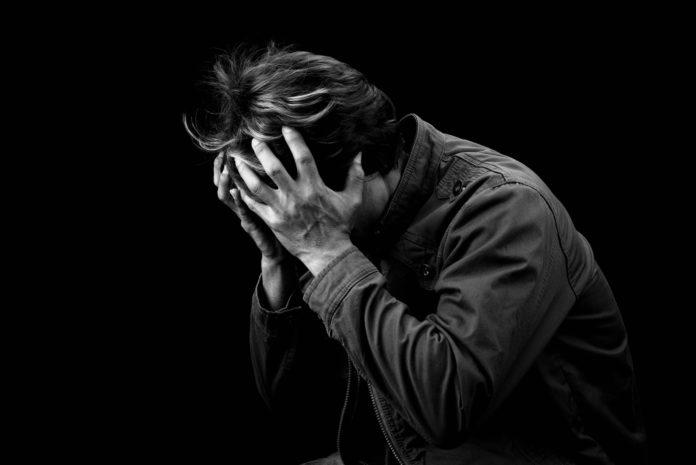 Depressione: che cos'è, cause, sintomi, diagnosi e possibili cure