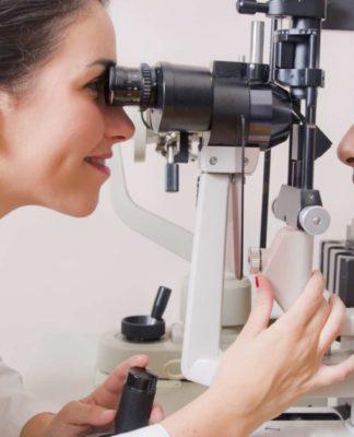 Esame del fondo oculare: che cos'è, a cosa serve, come si effettua e controindicazioni