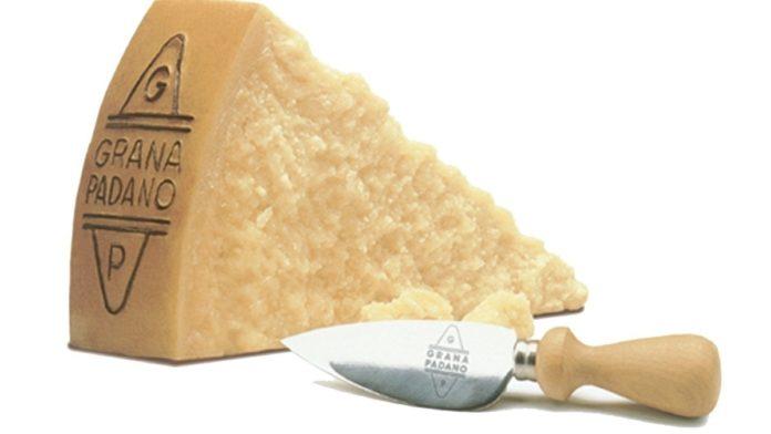Grana Padano: che cos'è, valori nutrizionali e utilizzi in cucina