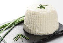 Robiola: che cos'è, valori nutrizionali e utilizzi in cucina