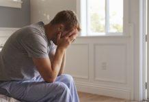 Satiriasi: che cos'è, cause, sintomi, diagnosi e possibili cure
