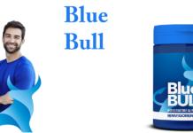 BlueBull: integratore per il testosterone, funziona davvero? Recensioni, opinioni e dove comprarlo