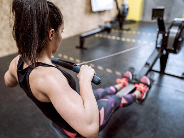allenamento-con-il-vogatore-che-cose-a-cosa-serve-e-benefici