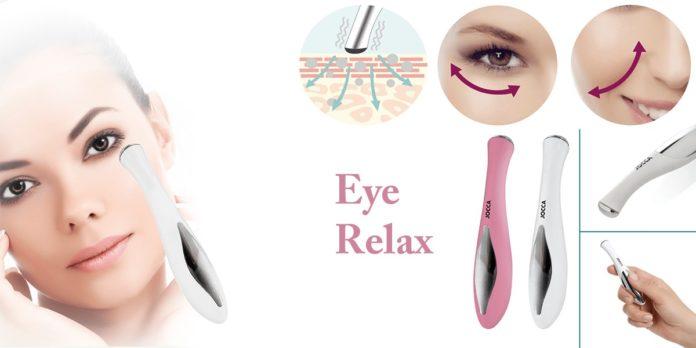 Eye Relax: massaggiatore antirughe, funziona davvero? Recensioni, opinioni e dove comprarlo