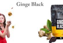 GingeBlack: integratore dimagrante allo Zenzero Nero, funziona davvero? Recensioni, opinioni e dove comprarlo