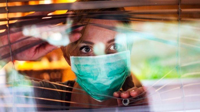 Misofobia: che cos'è, cause, sintomi, diagnosi e possibili cure