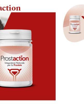 Prostatction: integratore per curare i problemi di Prostata, funziona davvero? Recensioni, Opinioni e dove comprarlo