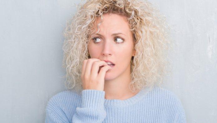 Atelofobia (Paura delle imperfezioni): che cos'è, cause, sintomi, diagnosi e possibili cure