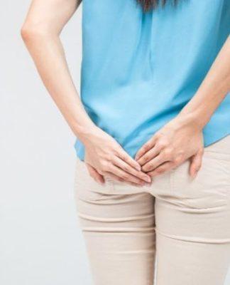 Fecaloma: che cos'è, cause, sintomi, diagnosi e possibili cure