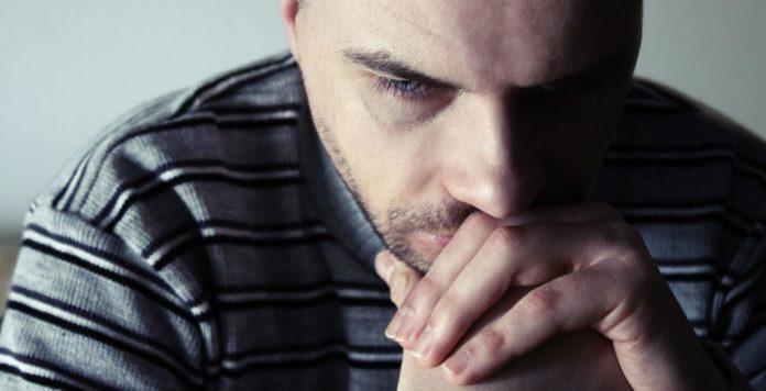 malattia-di-peyronie-che-cose-cause-sintomi-diagnosi-e-possibili-cure