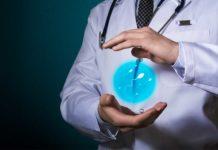 Oligospermia: che cos'è, cause, sintomi, diagnosi e possibili cure