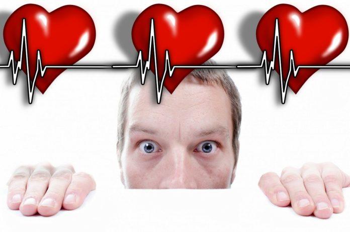 Philofobia (Paura d'Amare): che cos'è, cause, sintomi, diagnosi e possibili cure