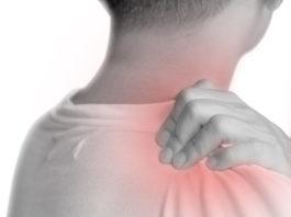 Sindrome dello Stretto Toracico: che cos'è, sintomi, cause, diagnosi e possibili cure