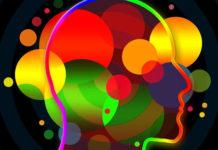 Sindrome di Noonan: che cos'è, sintomi, cause, diagnosi e possibili cure