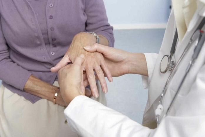 Sindrome di Reiter: che cos'è, sintomi, cause, diagnosi e possibili cure