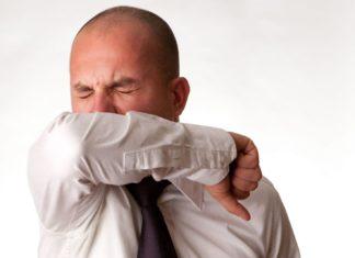 Tosse Psicogena: che cos'è, sintomi, cause, diagnosi e possibili cure
