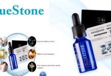 Bluestone: integratore per prostatite e disfunzione erettile, funziona davvero? Recensioni, opinioni e dove comprarlo