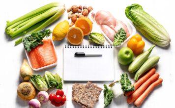 Dieta Shibboleth: che cos'è, come funziona, benefici, menu esempio e controindicazioni